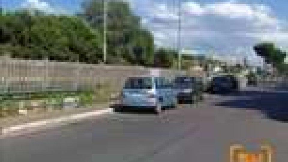 Partono a breve i metrò di costa ma i cittadini di Riccione sono pronti a protestare