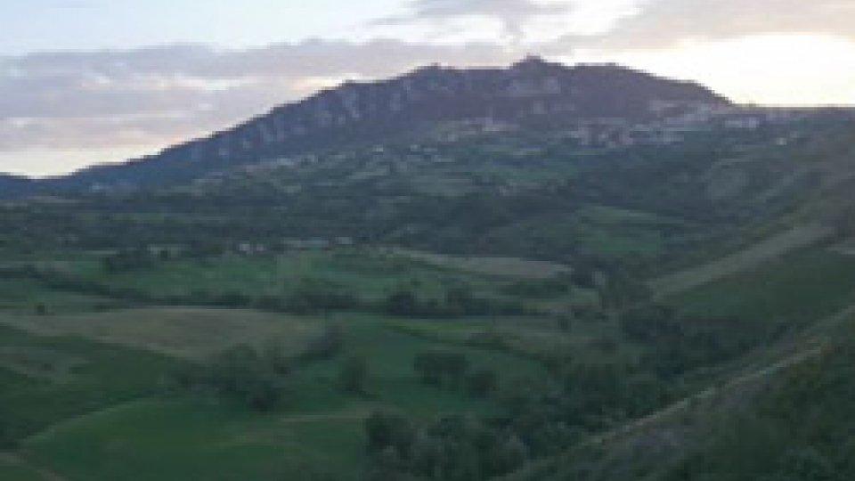 Celebrato il 10° anniversario dell'iscrizione dei centri storici di San Marino Città e Borgo Maggiore
