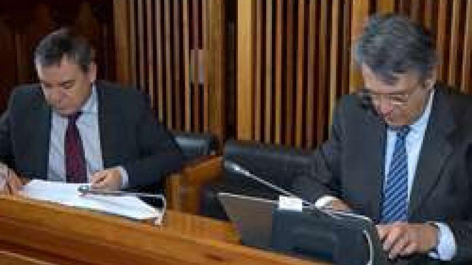 """scranni maggioranzaAdesso.sm su Consiglio Giudiziario Plenario: """"Facciamo Chiarezza"""""""
