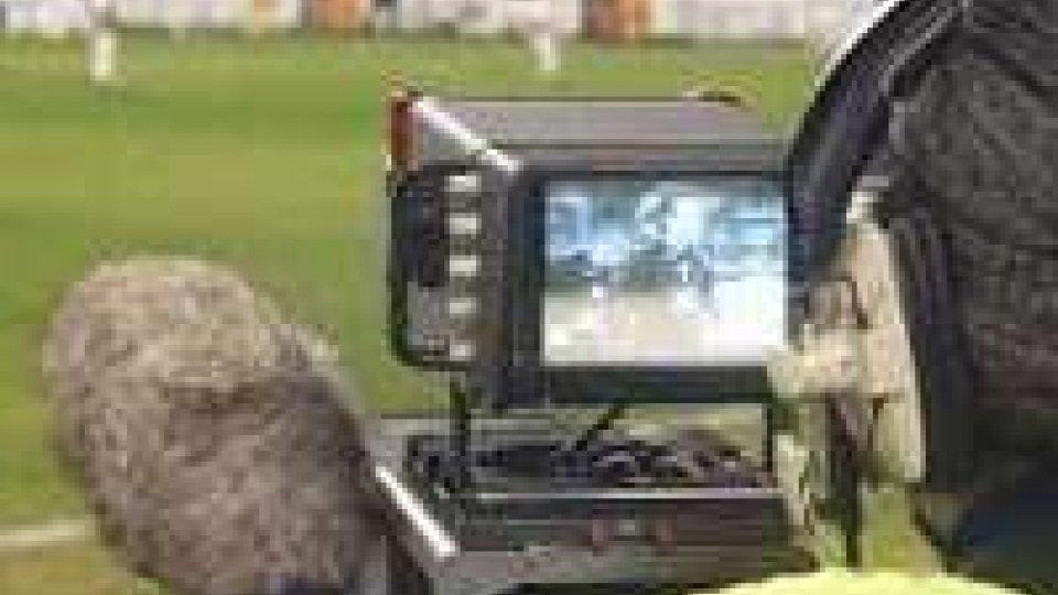 Lega Pro: le gare in diretta Tv c'è San Marino - Virtus Entella