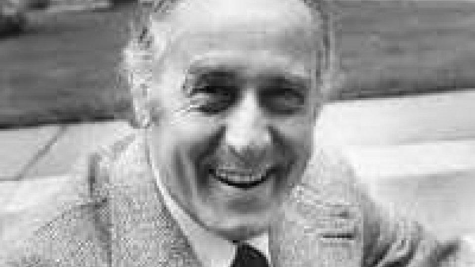 Allegro Vivo: tributo a Henry Mancini