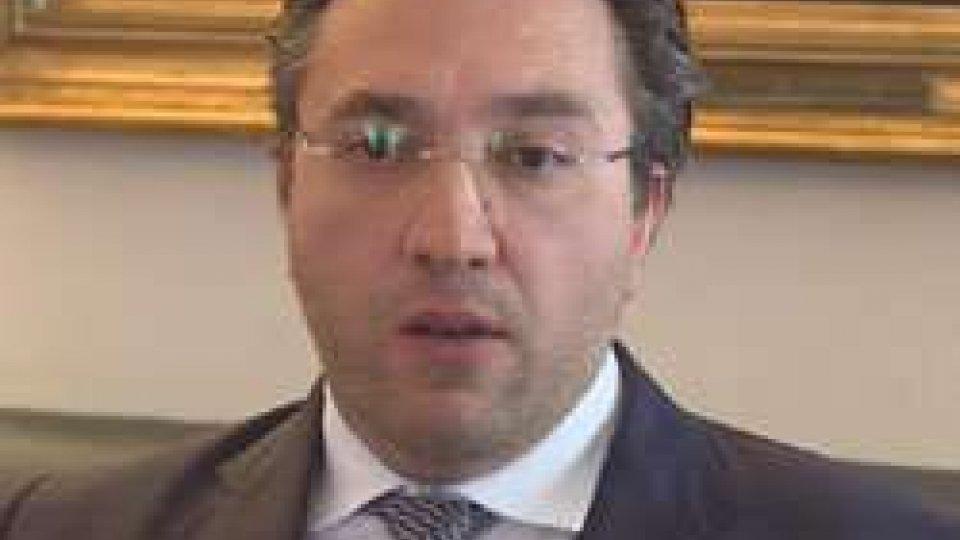 Francesco MussoniIndennità malattia, Mussoni verso abrogavione 'articolo 48