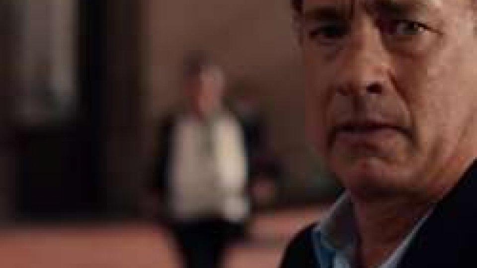 """Inferno""<em>PrimeFilm </em>sammarinesi: ""Inferno"" al Concordia"