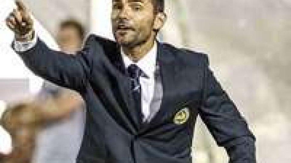 Amichevole: San Marino - Albania si giocherà l'8 giugno a Serravalle
