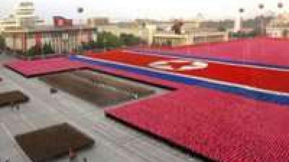 Inviato speciale della Corea del Nord a Pechino
