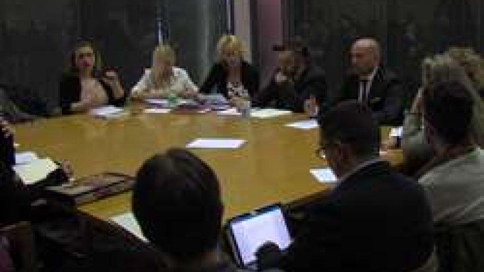 Una Giornata della disabilità Intellettiva a Relazionale anche a San MarinoUna Giornata della disabilità Intellettiva a Relazionale anche a San Marino