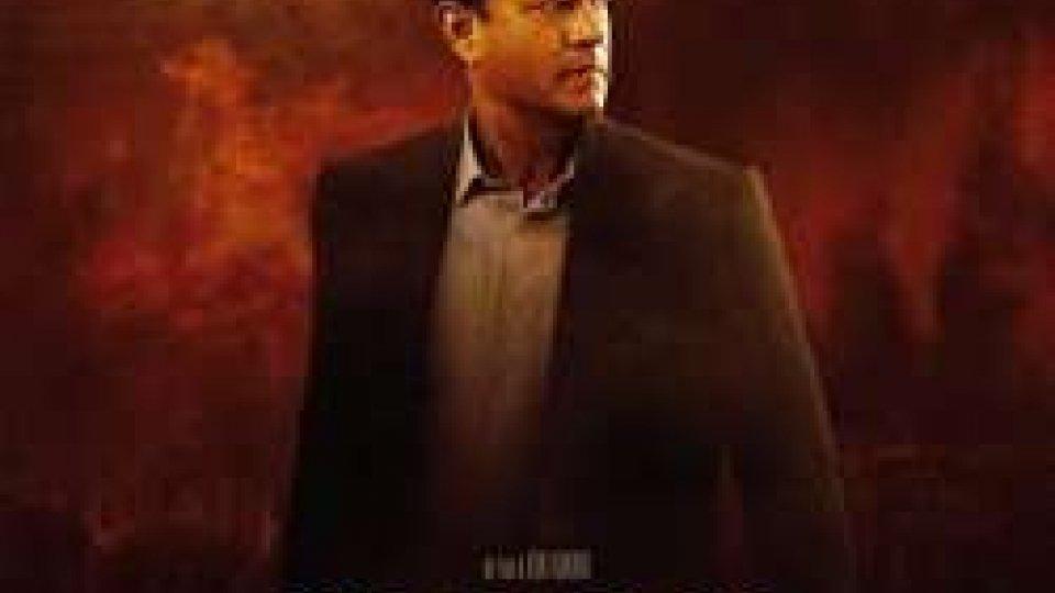 Film:Inferno