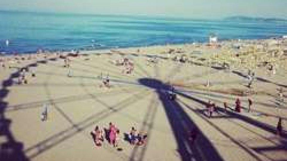 Turismo in Romagna – Forlì-Cesena e Rimini: dati positivi nei primi 6 mesi 2017