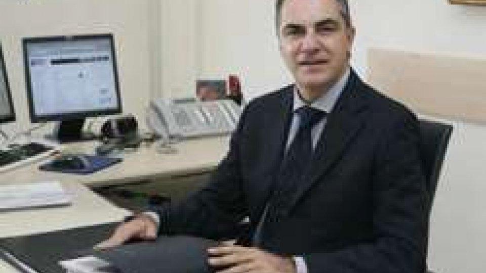 Nicola RomitoC10: la conferma di Romito legata a obiettivi precisi