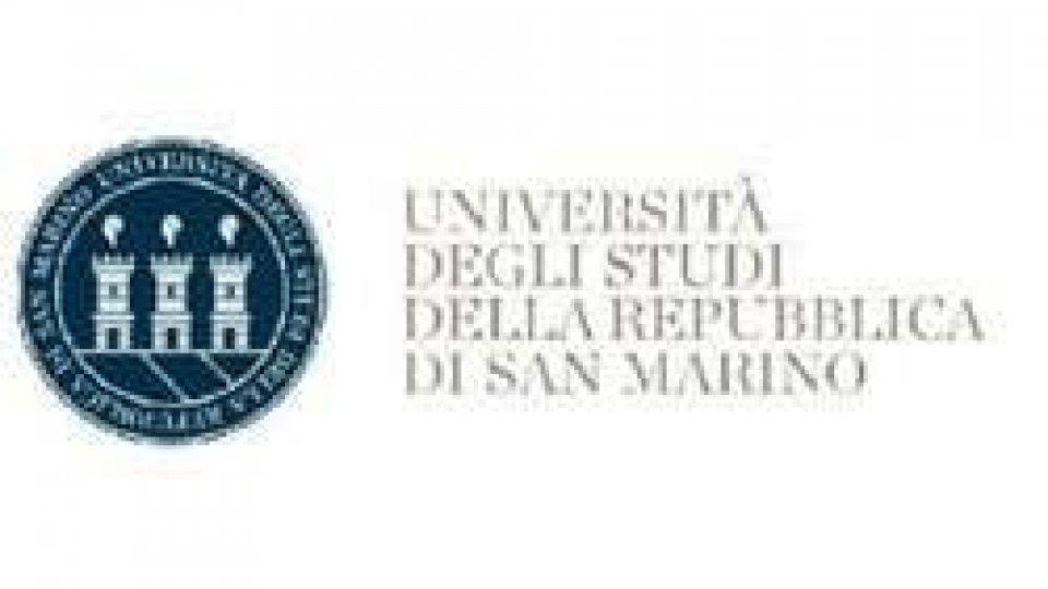 Università San Marino: verso la scadenza i bandi per gli insegnanti