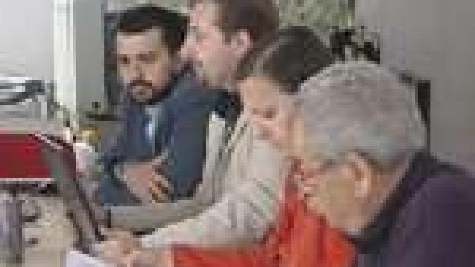 San Marino - Sinistra Unita ribadisce le priorità per affrontare l'emergenza ed uscirne
