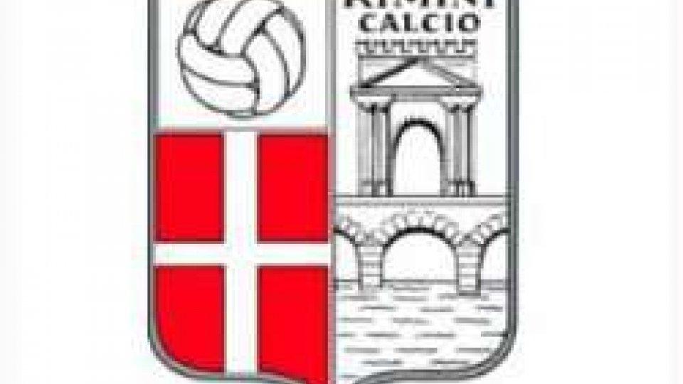 Lega Pro: il Rimini tratta con una società di Dubai interessata ad acquisire quote