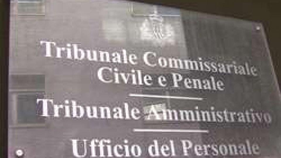 Conto Mazzini: Roberti propone legge per evitare ritorsioni personali a imprenditori e politici disposti a raccontare la verità