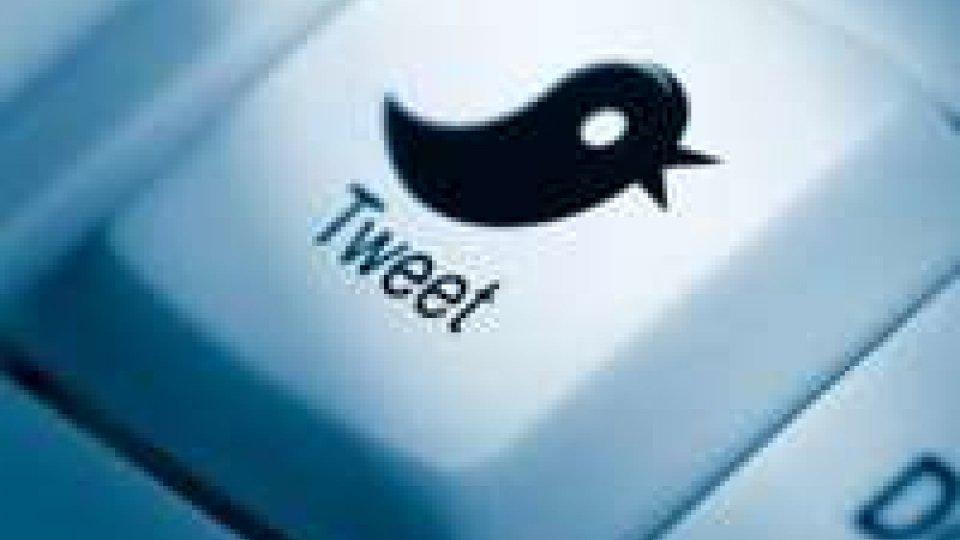 Australia: attacco hacker a sito Abc, su Twitter dati personali 50mila utenti