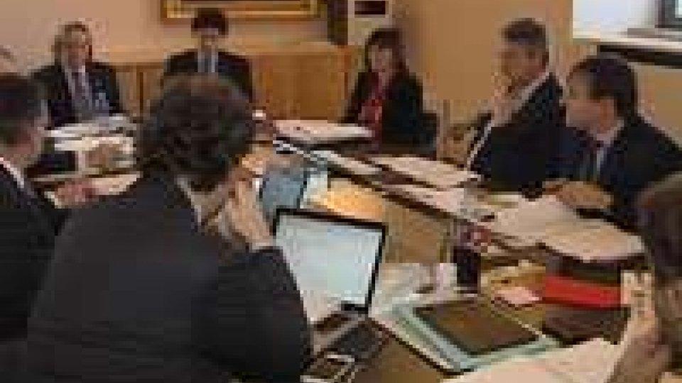 Sul tavolo del Congresso l'acquisto della Centrale del latte e la questione SMaC