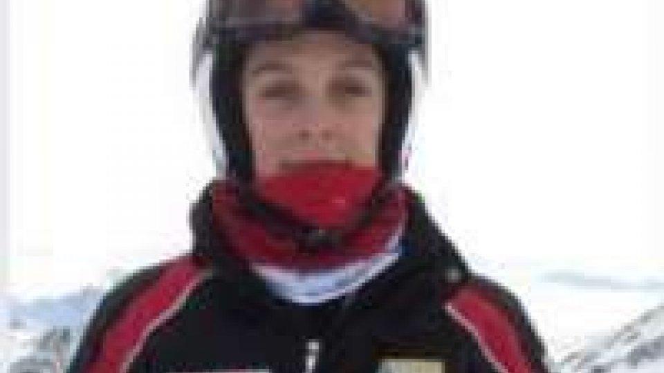 Sci, Cdm Slalom Speiciale: Mariotti in finale