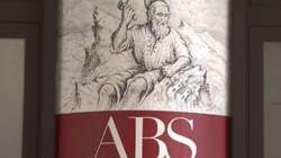 ABS e ABI insieme per la modernizzazione del sistema bancario