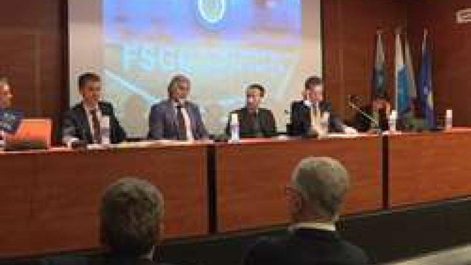 FSGC, lotta al match-fixing attraverso la formazione