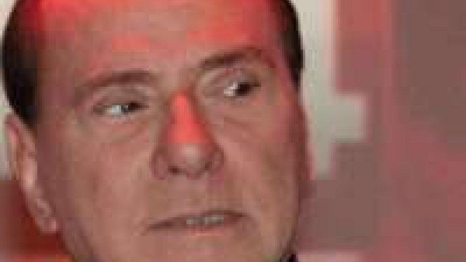 Unipol: Silvio Berlusconi condannato a 1 anno. Due anni e tre mesi a Paolo Berlusconi