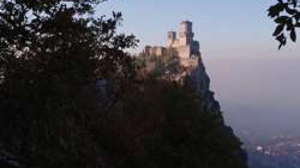 Monte TitanoAperte le celebrazioni per il decennale Unesco: fino a venerdì eventi, concerti e cultura