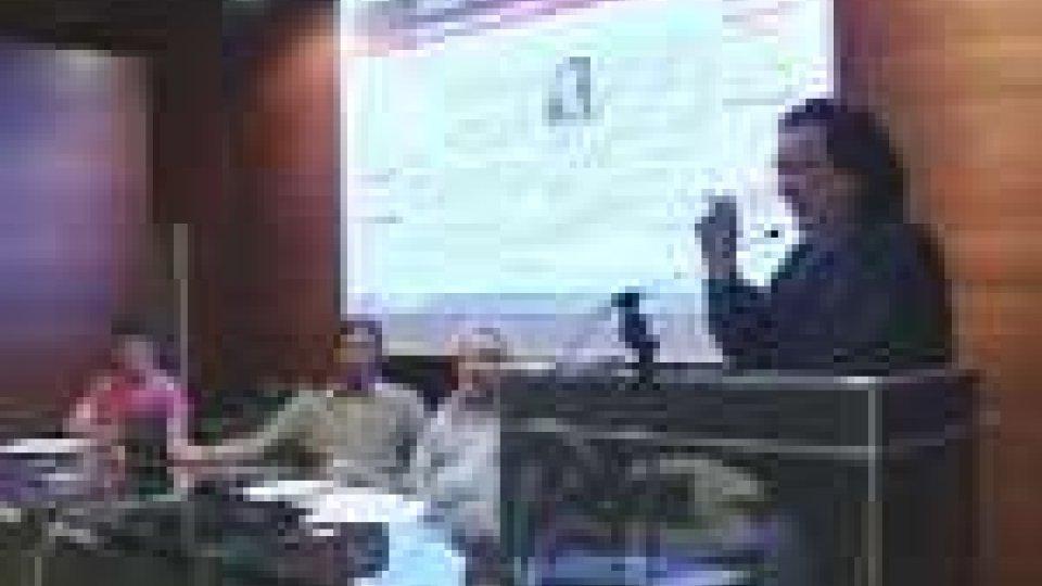 San Marino - Sinistra Unita ha incontrato la cittadinanza per parlare di lavoro