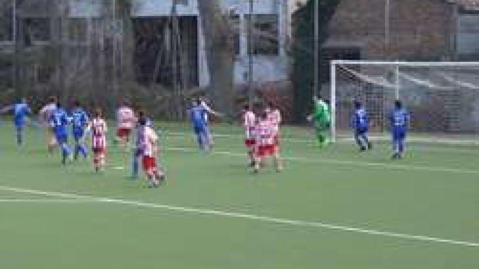 Calcio femminileCalcio femminile: domenica la San Marino Academy affronta in amichevole la Florentia