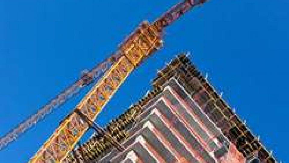 """Commissione per la Gestione dell'Edilizia Residenziale sulla """"sanatoria"""" prevista per il 2018"""