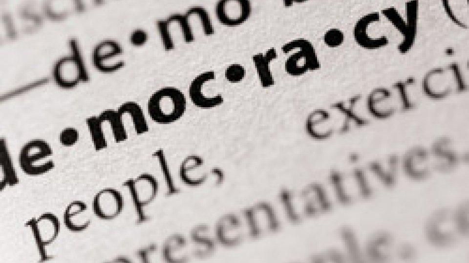 Nella classifica globale della democrazia: Norvegia la migliore, Corea del Nord la peggiore