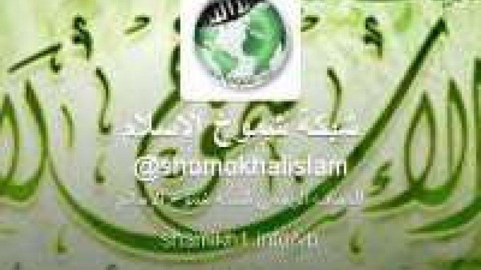 Siria: Al Qaida apre account su Twitter