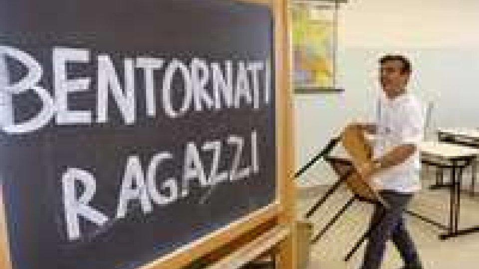 Sondaggio Skuola.net: 1 studente su 5 non ha fatto compiti vacanze
