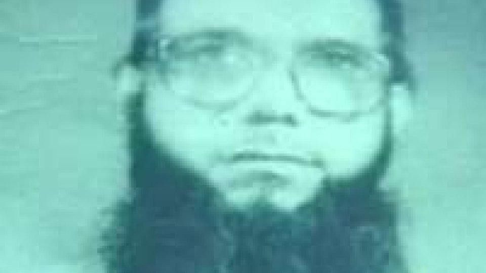 India: terrorismo, arrestato esperto esplosivi pachistano