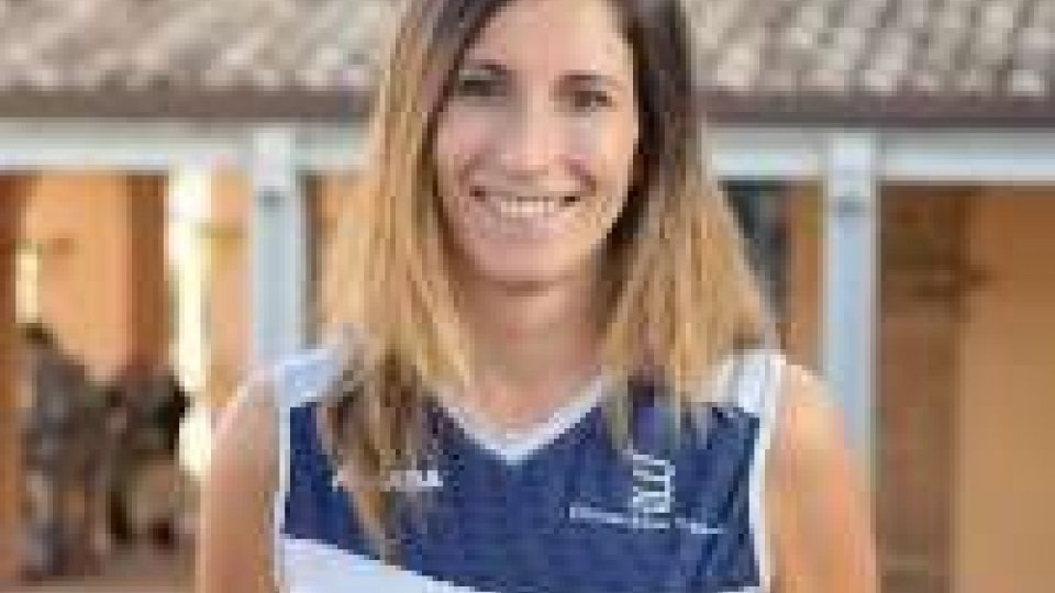 Volley: Banca di San Marino-Pgs Bellaria Bologna 3-1