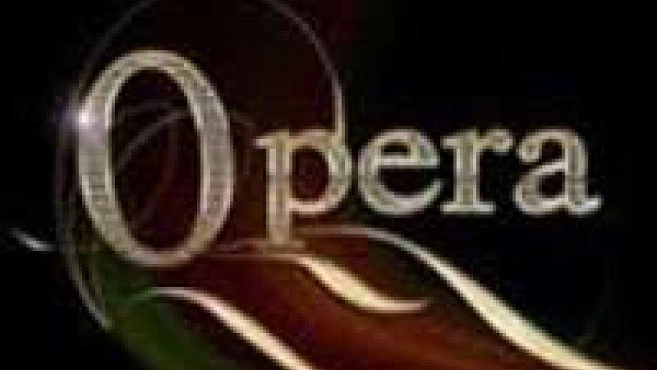 Call Center Opera: si discute sulle prospettive dell'aziendaIncontro alla segreteria al lavoro sul futuro del call center opera