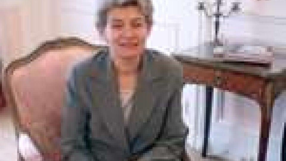 Irina Bokova alla guida dell'Unesco