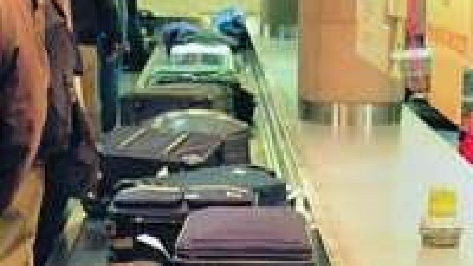 Marsa Alam: 300 italiani bloccati in aeroporto