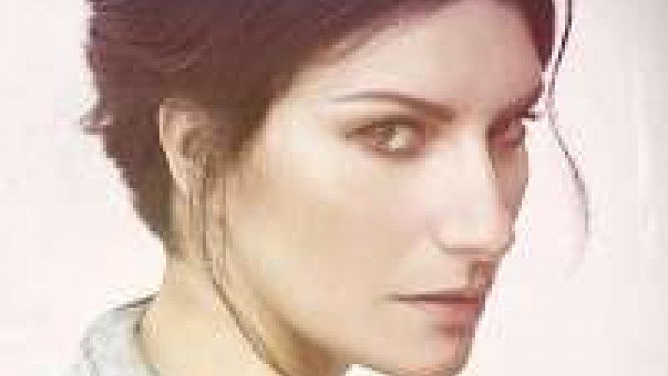 Laura Pausini in Brasile gira clip per album