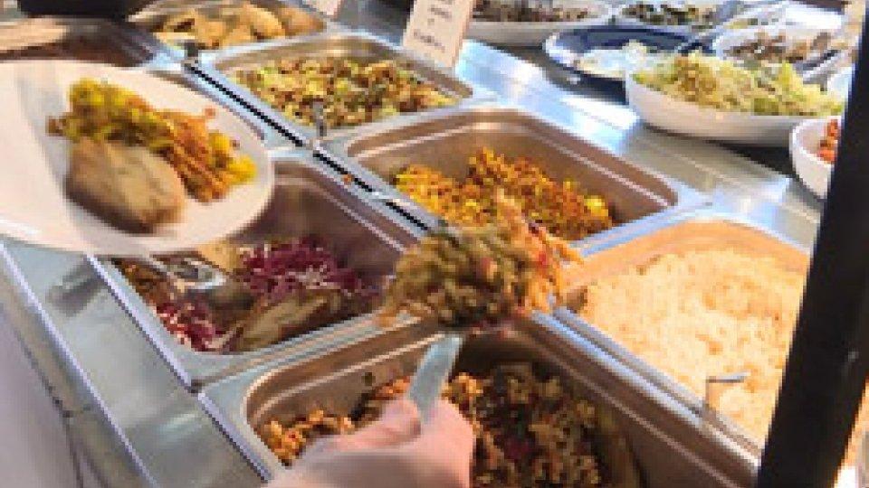 Cambia il rapporto degli italiani con lo spreco di ciboCresce la sensibilità degli italiani verso lo spreco alimentare