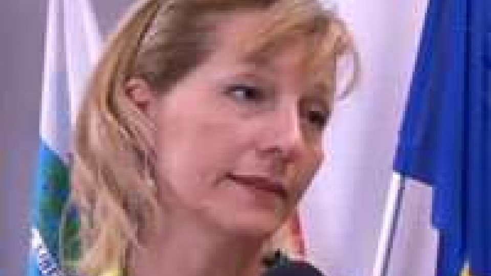 """Marina Lazzarini: no al giustizialismo del """"vox populi"""""""