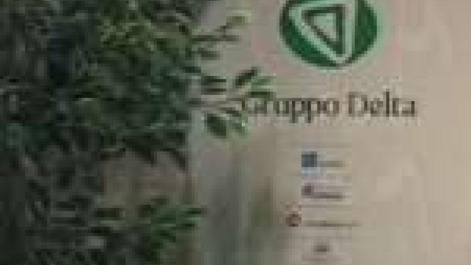 A Roma il piano per la ripartizione delle perdite delle banche creditrici di Delta
