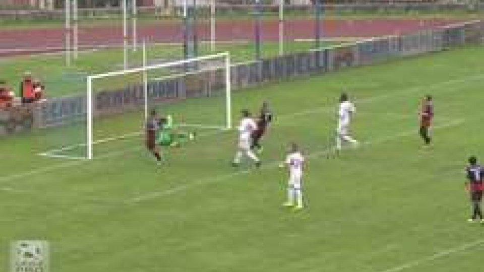 Lega Pro: Il Lumezzane spinge l'Ancona verso la D