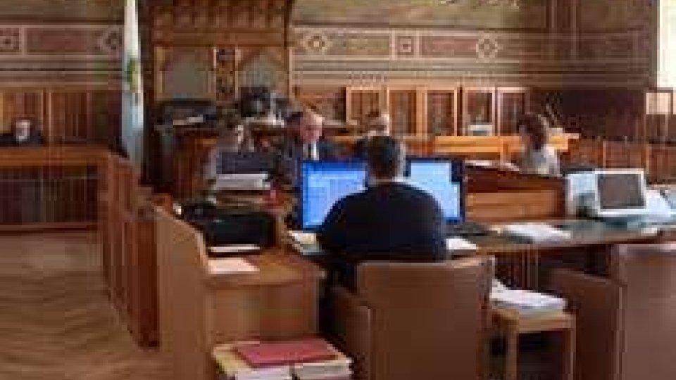 In Commissione Esteri irrompe il caso 'Speciale Giulio Lolli', in onda questa sera su SMRtvIn Commissione Esteri irrompe il caso 'Speciale Giulio Lolli', in onda questa sera su SMRtv