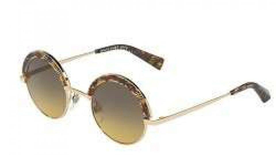 PERSONAL SHOPPER: occhiali da sole per l'estate