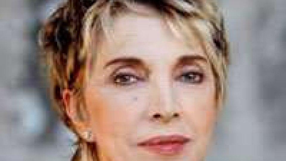 E' morta Mariangela Melato