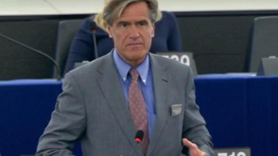 Segreteria Esteri: l'UE conferma il rispetto delle specificità di San Marino