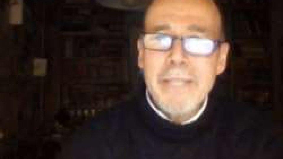 Massimo CavigliaMedioriente: le reazioni alla risoluzioni Unesco