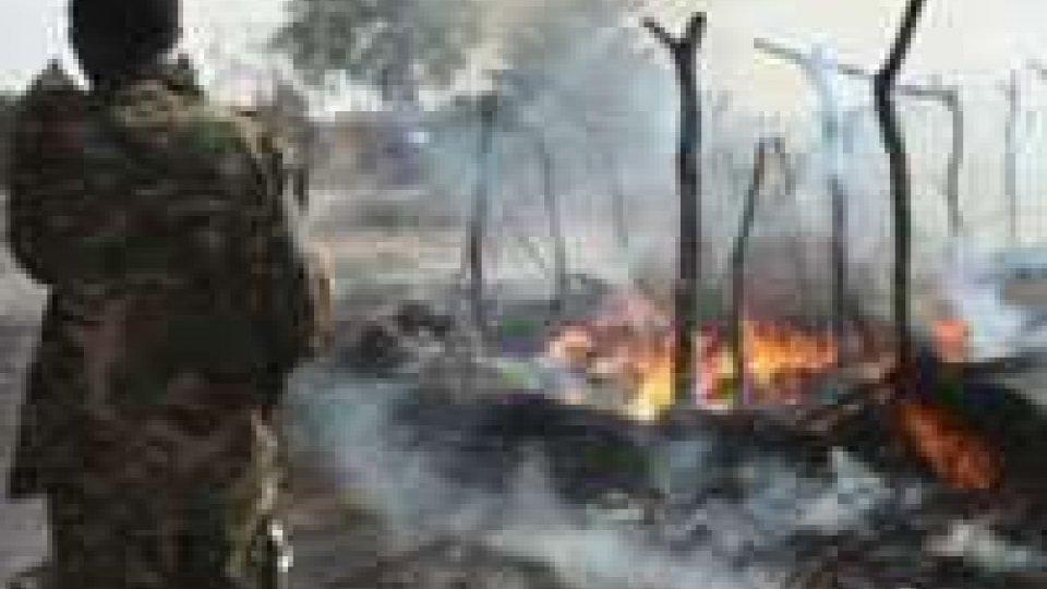 Ban Ki-moon: Sudan e Sud Sudan tornino a negoziati per evitare guerra