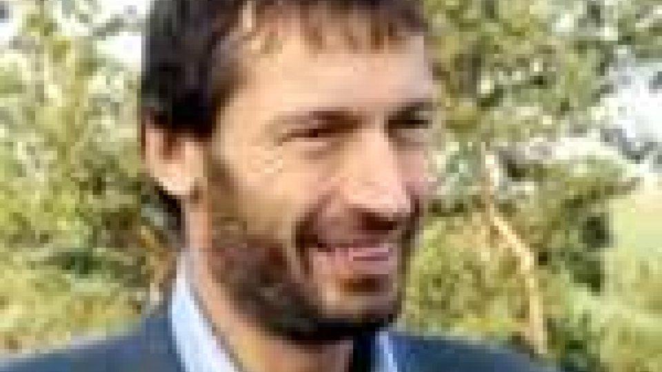 Rimini - Giulio Lolli truffato da 'Ndrangheta