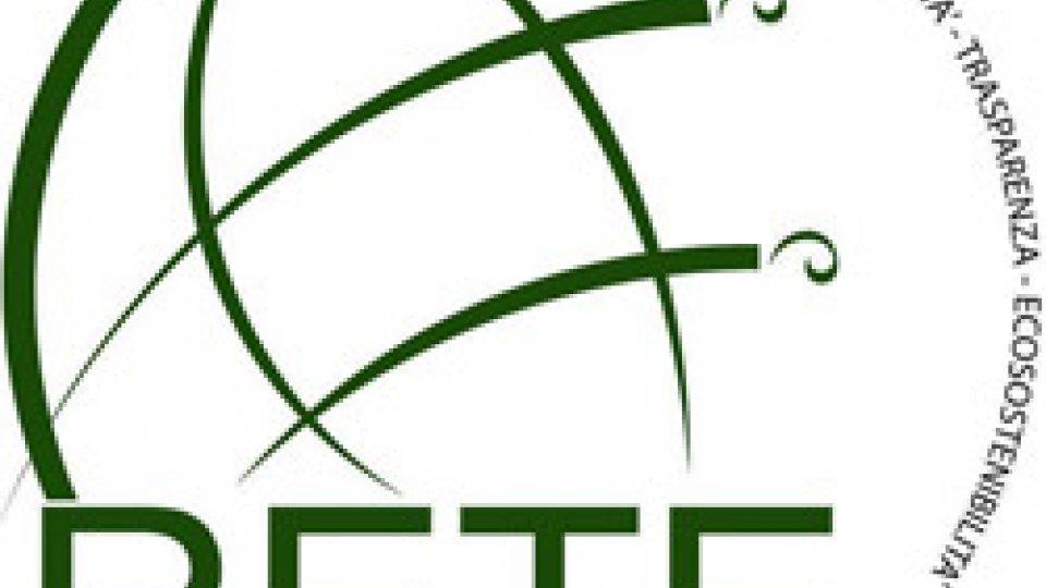 """""""RETE 2020"""": il documento di indirizzo programmatico del Movimento RETE"""