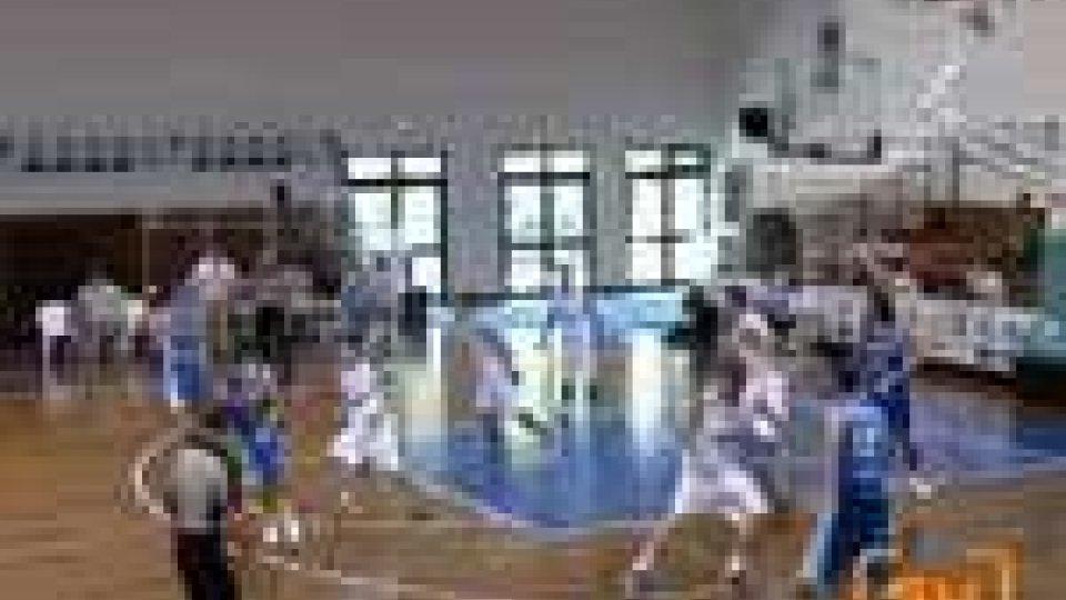 Europei under 18: San Marino concede il bis