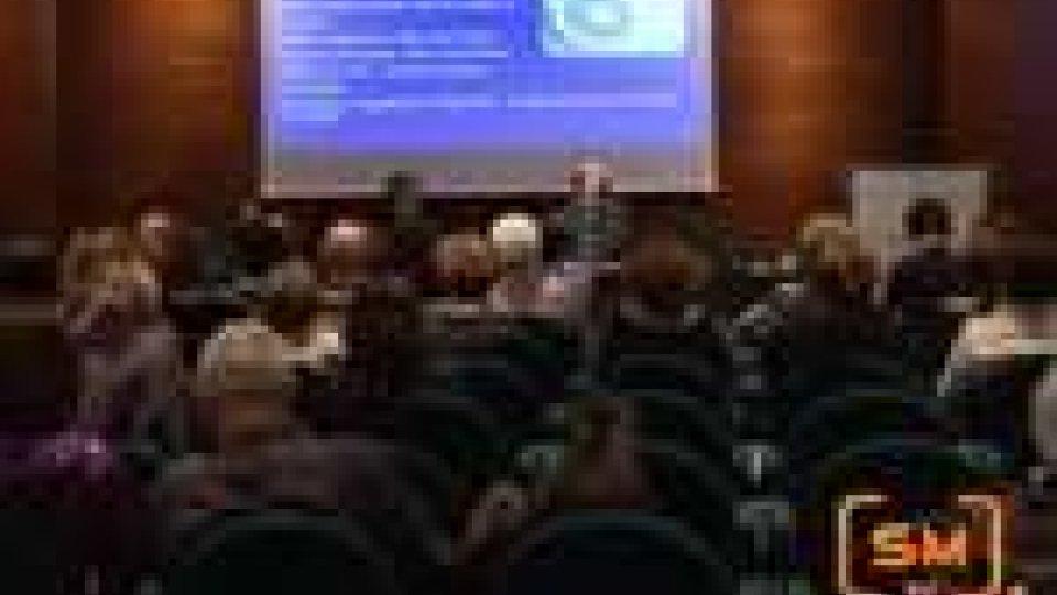 San Marino - Sanità, conferenza: la multidisciplinarietà nell'oncologia moderna